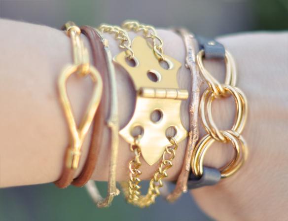 bracelet-diy-11 (9)