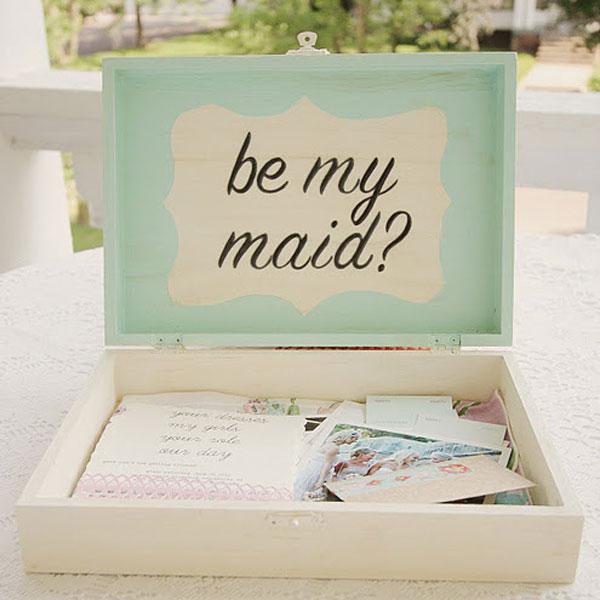 bridesmaid-keepsake-diy-single_0
