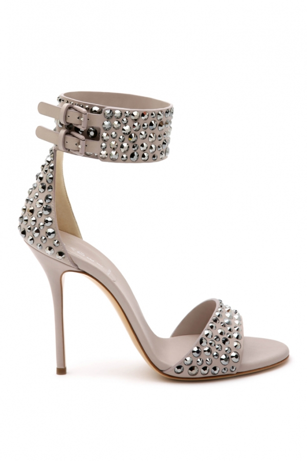casadei_2012_spring_shoes_6
