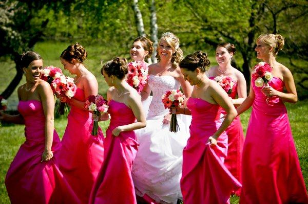 casamento-rosa (15)