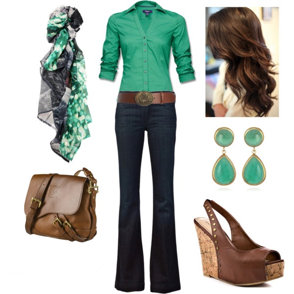 casual-outfits-103