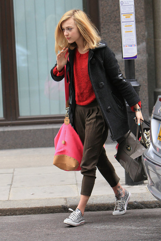 celebrity_street_style_convert_to_converse (4)