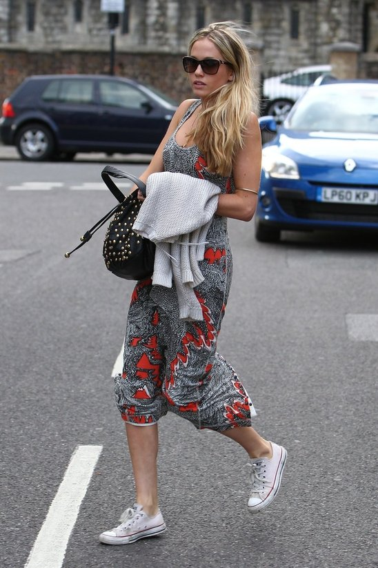 celebrity_street_style_convert_to_converse (5)