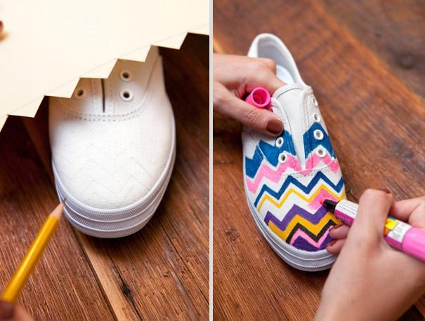 creative-diy-ideas-4-2