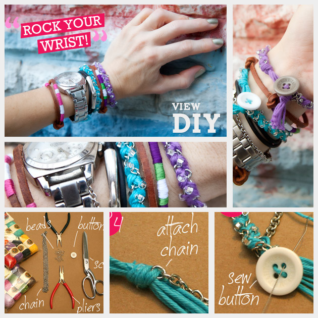 diy-bracelet-lion-brand-yarns-feature-