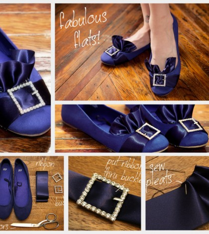 diy-puritain-flats-feature-072012