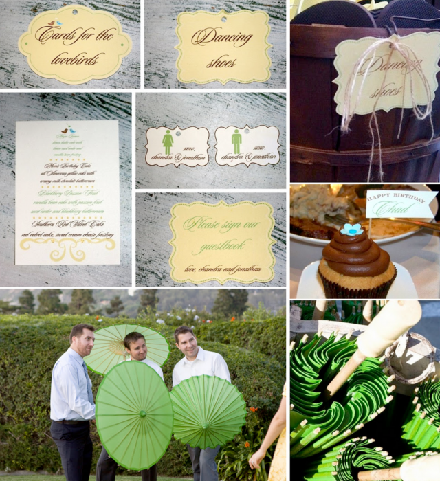 diy-wedding-ideas-30000-budget.original