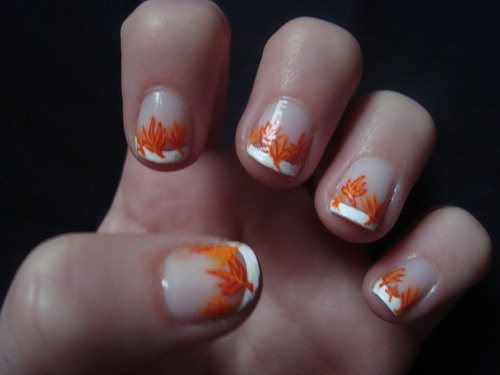 easy-fall-nail-art-trends