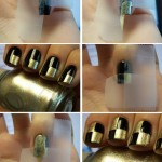 Spring Nail Designs You Must Try This Year