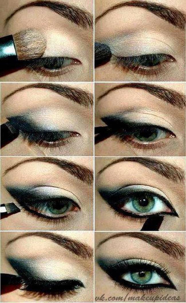 eye-makeup-22