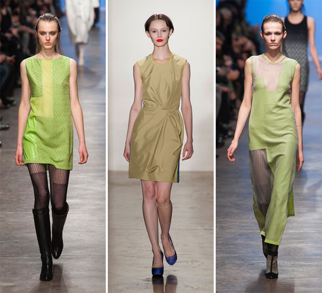 fall_winter_2013_2014_color_trends_pantone_linden_green