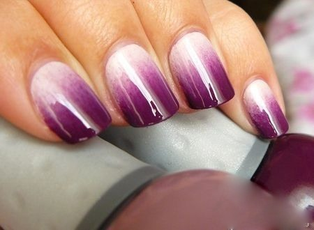 fashion-nails-autumn-winter-2013-2014-photo17