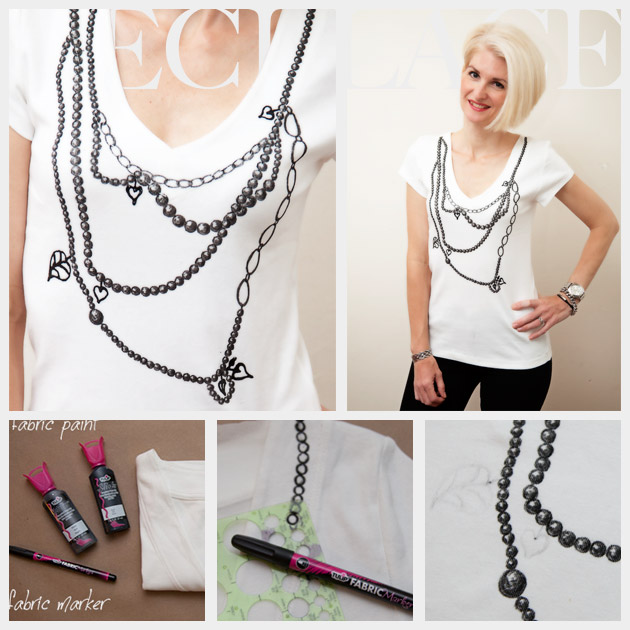 faux-necklace-t-shirt-feature-082013