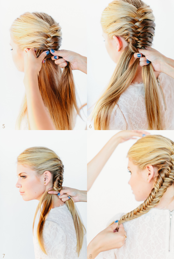 fishtail-braid-wedding-hairstyles-for-long-hair-tutorial_zps82fcf2b6