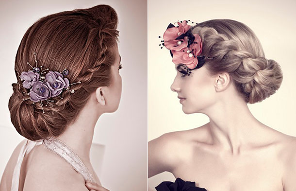 floral_hair_accessories_summer_2013