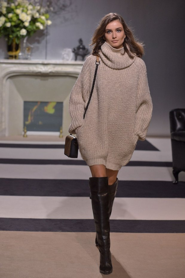 h-m-autumn-winter-13-014_CA