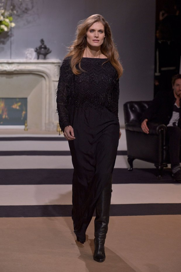 h-m-autumn-winter-13-035_CA (1)