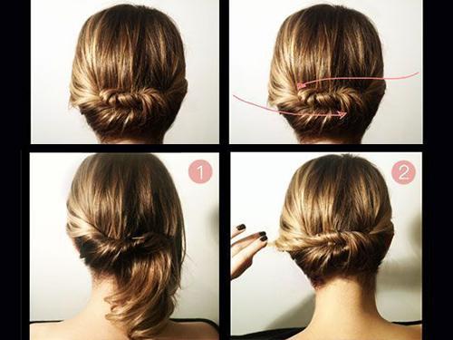 hair-styles-0