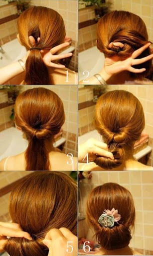 hairstyle-pictures-tutorial-363482-2-s-307x512