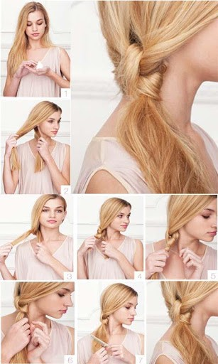 hairstyle-pictures-tutorial-660672-0-s-307x512