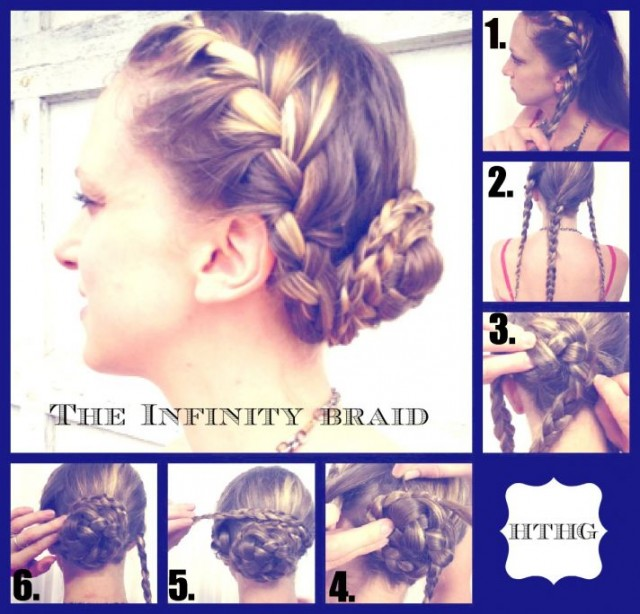 how-to-hair-girl-diy-wedding-hairstyle-infinity-braid__full