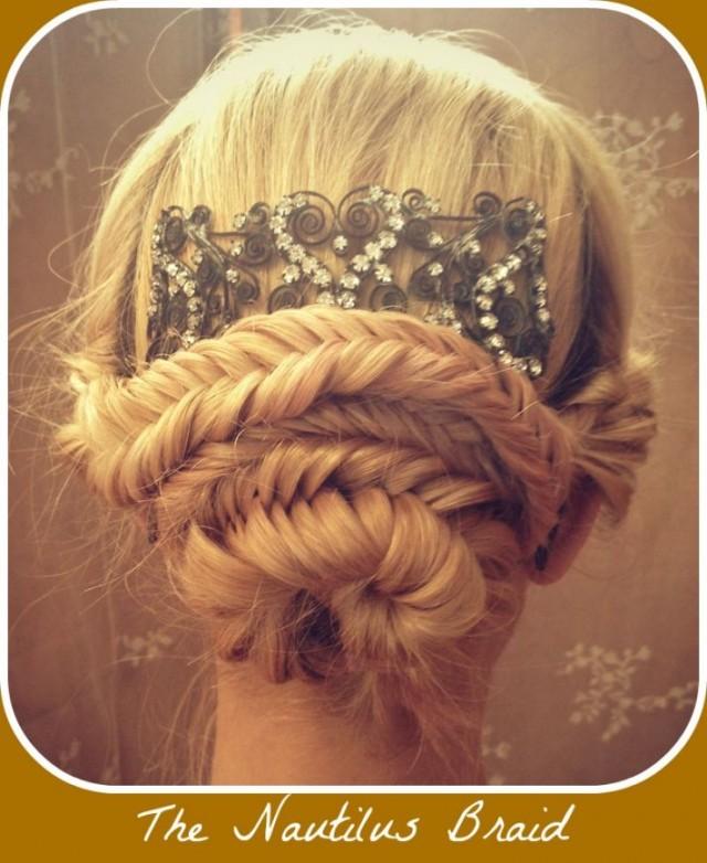 how-to-hair-girl-diy-wedding-hairstyle-nautilus-braid-2__full