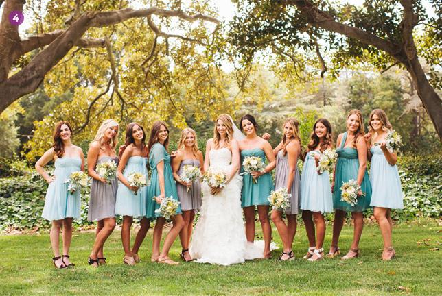 jens_picks_mismatched_bridesmaids_dresses3