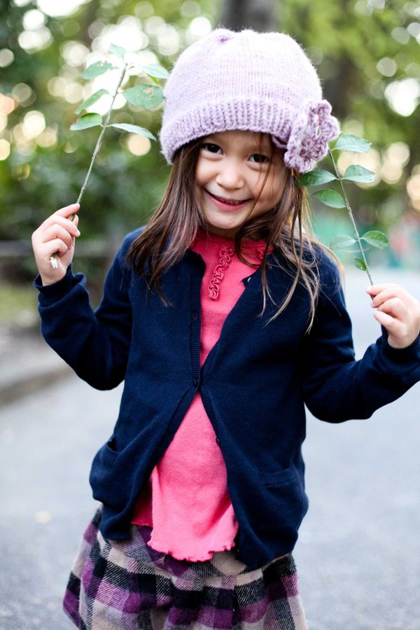 kids-fashion-trends-1