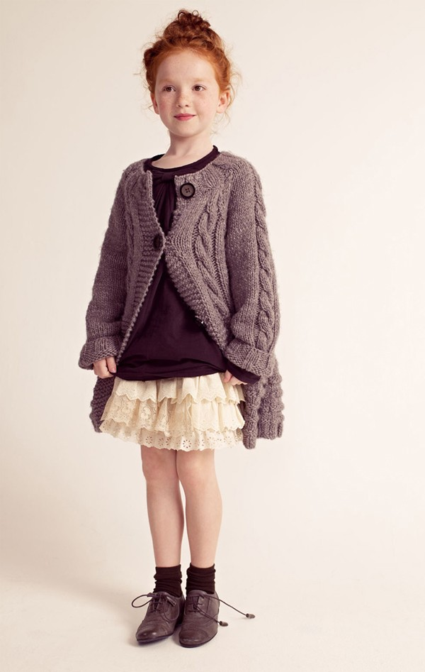 kids-fashion-trends-17
