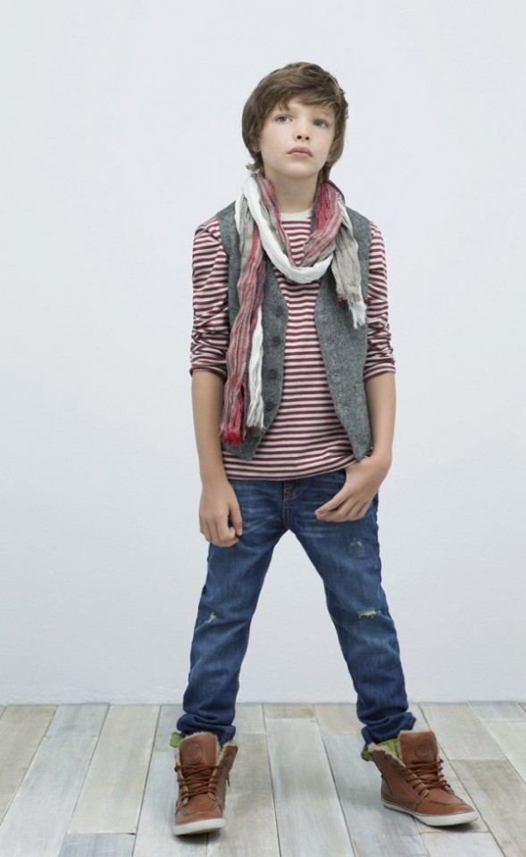 Find great deals on eBay for kids clothes boys. Shop with confidence.