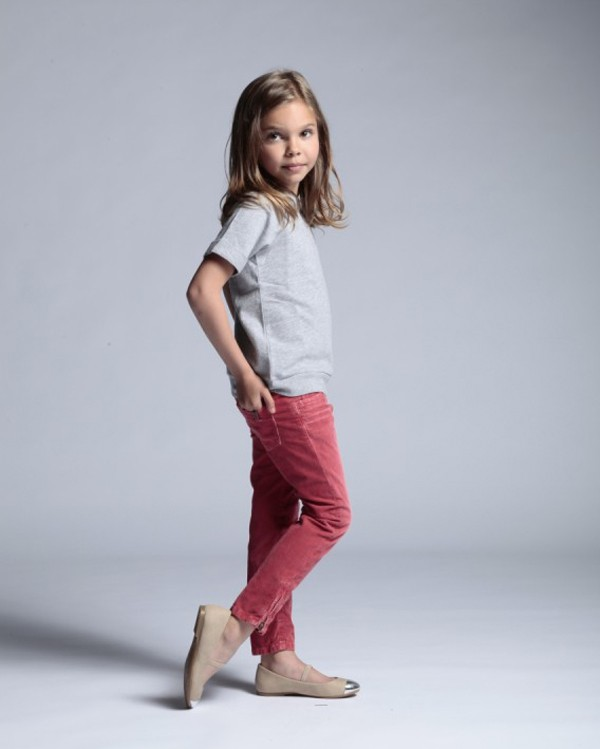 kids-fashion-trends-8