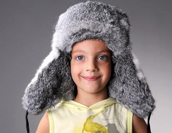 kids-fashion-trends-9