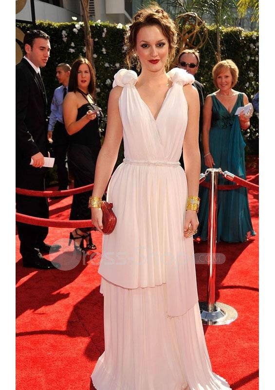 leighton-meester-gossip-girl-floor-length-white-taffeta-celebrity-dress-gg-109071510
