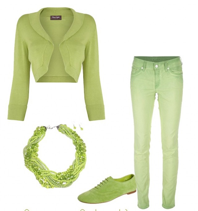 linden-green-pantone-fall-2013-fictitious-fashion-e1366558960223