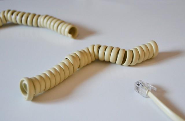 loop 2