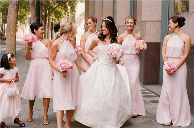 mismatched-bridesmaids-dresses-33