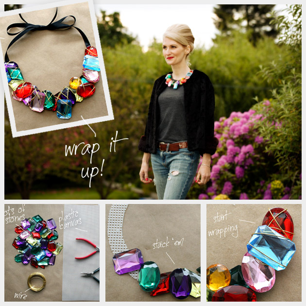 necklace-06042012-diy-01