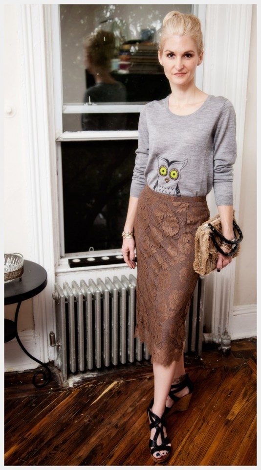 owl-sweater-diy-9