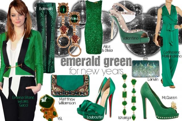 pink255.com-wp-content-uploads-2012-12-Emerald-Green-Pantone-2013
