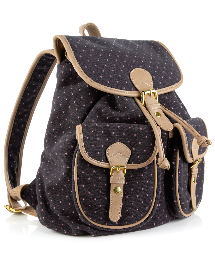 polka-dots-bag-accessorize