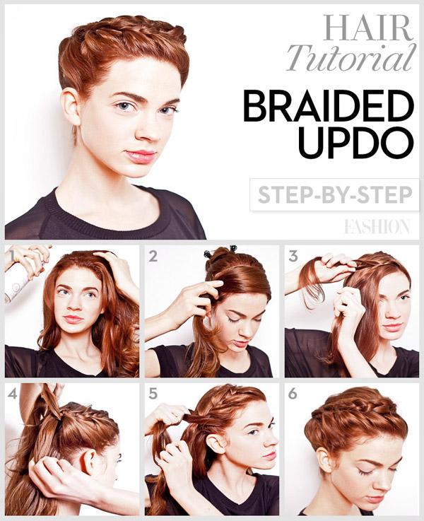 prom-hair-tutorial-braided-updo-600x736