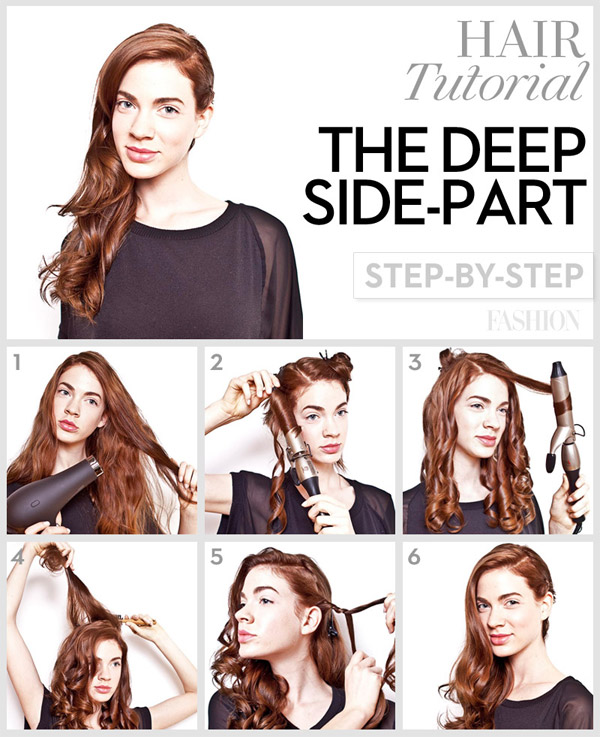 prom-hair-tutorial-deep-side-part-600x736