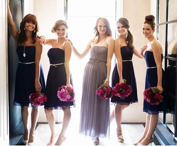 purple-bridesmaid-dresses (1)