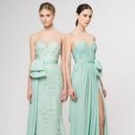 Stunning Elegant Jadore Dresses