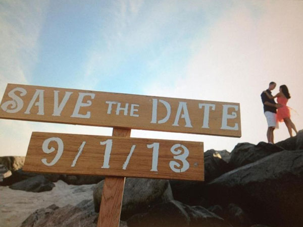 save-the-date-sign (1)
