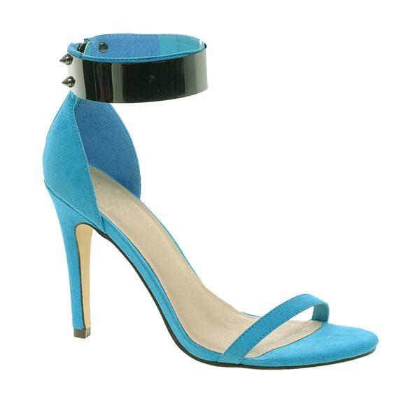 sexy-blue-heels