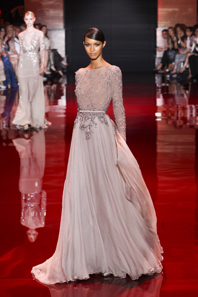 wallhr-elie-saab-couture-10