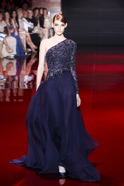 wallhr-elie-saab-couture-20