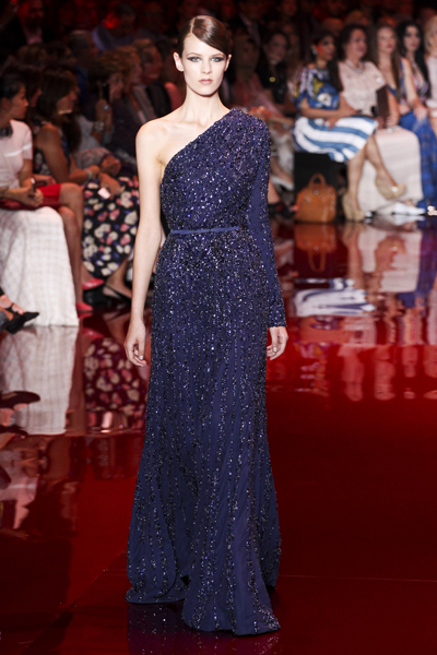 wallhr-elie-saab-couture-22