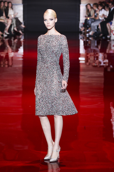 wallhr-elie-saab-couture-42